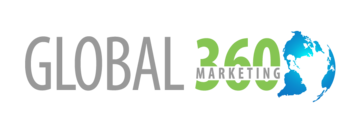Global 360 Marketing